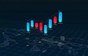 Read more about the article Condizioni di mercato