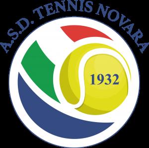 LogoTennis Novara-min