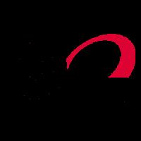McWatt_logo_partner_AlbaLeasing-min