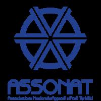 McWatt_logo_partner_Assonat-min