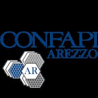 McWatt_logo_partner_ConfapiArezzo-min