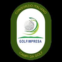 McWatt_logo_partner_GolfImpresa-min